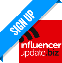 Get the latest events in your inbox...